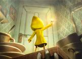 Little Nightmares için 7 Dakikalık Oynanış Videosu Geldi