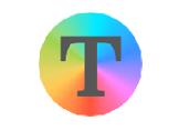 TransOver ile Google Chromeda Daha Hızlı Çeviri Yapın