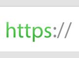 Tumblrda SSL Şifrelemesini Aktif Edelim