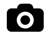 Unsplash: Ücretsiz Yüksek Çözünürlüklü Fotoğraflar