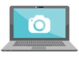 Windows 8.1de Kolay Ekran Görüntüsü Almak