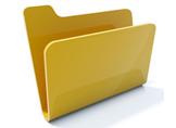 Windows Temp Klasörü Ne İşe Yarar? Nasıl Silinir?