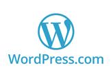 WordPress.com ile Blogunuzu Ücretsiz Oluşturun