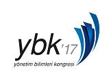 18. Yönetim Bilimleri Kongresine Sayılı Günler Kaldı