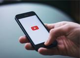 YouTube Reklam Politikasında Değişikliğe Gidiyor