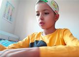 YouTuber Sudenin Başarısı Göz Dolduruyor