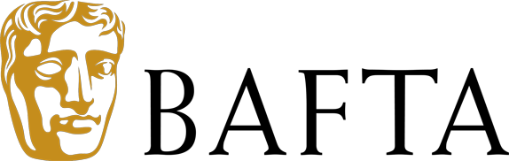 BAFTA 2017 Oyun Ödülleri Adayları Açıklandı
