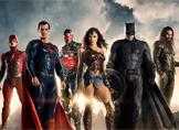 Justice Leagueden Yepyeni Bir Fragman Geldi