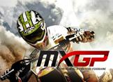 Milestone, Yeni Motocross Oyununu Duyurdu [Video]