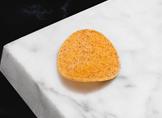Dünyanın En Pahalı Patates Cipsi: St Eriks