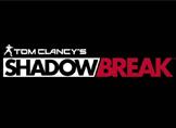 Tom Clancys ShadowBreaker, Mobil Platform için Duyuruldu (Video)