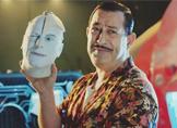 Cem Yılmazın Yeni Filmi Arif V 216nın İlk Fragmanı Geldi