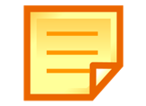 Blogger için Kategori Tabanlı Benzer Yazılar Eklentisi