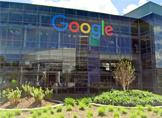 Google Logosundaki Oldukça Anlamlı Gerçek!