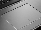 Laptop Touchpad Açma - Laptop'ta Touchpad Kapatma