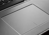 Laptopta Touchpad Açma ve Kapatma Nasıl Yapılır?