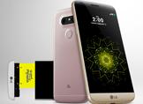 LG G5 Sorunları