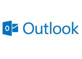 Outlookta Profil Resmi Değiştirme Nasıl Yapılır?