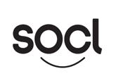 Microsoftun Sosyal Ağı So.cl Yakında Kapanıyor