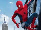 Örümcek Adam: Eve Dönüş Filminin Beklenen Fragmanı Geldi