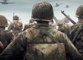 Call of Duty: WWII için İlk Fragman Geldi