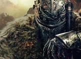 Dark Souls 3: The Fire Fades Editionın Çıkış Videosu Geldi