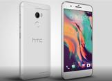 HTC One X10 Duyuruldu   Fiyat ve Özellikler