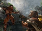 Quake Championsdan Yeni Oynanış Videosu Geldi