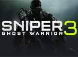 Sniper: Ghost Warrior 3 Çıkışını Yaptı (Video)