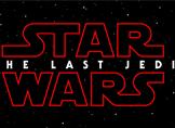 Star Wars: The Last Jediın İlk Fragmanı Geldi
