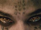 The Mummy (Mumya) Filmi için Yeni Fragman Geldi