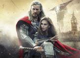 Thor: Ragnarok Filminin İlk Fragmanı Geldi