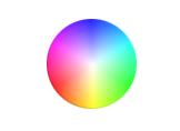 ColorZilla ile Renk Kodlarını Öğrenmek Çok Kolay