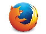 Firefoxda Giriş Sayfası Değiştirme Nasıl Yapılır?