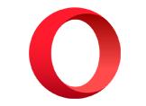 Operada Başlangıç Sayfası Ayarlama Nasıl Yapılır?