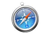 Safaride Ana Sayfa Butonu Ekleme Nasıl Yapılır?