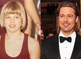 15 Ünlü Hollywood Yıldızının Çocukluk Hali