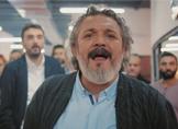 Tavsiye Film: Yaşamak Güzel Şey (2017)