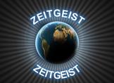 Zeitgeist Belgeseli   Tüm Seri Türkçe Altyazılı