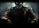 CoD: Black Ops 3 Zombies Chroniclesdan Yeni Oynanış Videosu Geldi