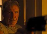 Blade Runner 2049 için Yeni Fragman Geldi