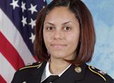 Amerikan Ordusundaki Savaş Fotoğrafçısı Kendi Ölümünü Görüntüledi