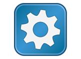 Bloggerda Gadget (Widget) Alanı Ekleme Nasıl Yapılır?