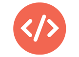 Bloggerda Kodların Biçimini Değiştirelim