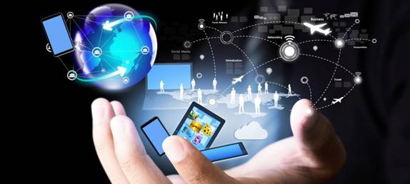 Düzce Üniversitesi Yönetim Bilişim Sistemlerinden Bir İlk!