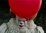 Stephen Kingin Sinemaya Uyarlanan Eseri IT (O) için Yeni Fragman Geldi