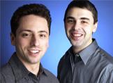 Larry Page ve Sergey Brin Artık Daha da Çok Zengin