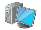Windows 10da MAC Adresi Öğrenme Nasıl Yapılır?