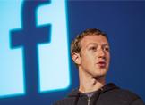 Mark Zuckerbergün Harvarda Kabul Edildiği An