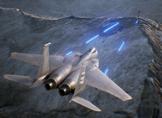 Ace Combat 7 için Yeni Oynanış Videosu Geldi